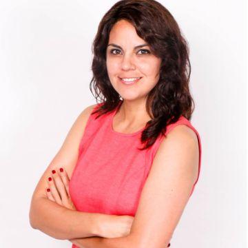 Suzy Salcido's image