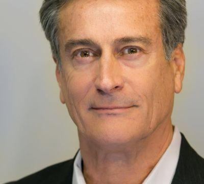 John Citrigno's image