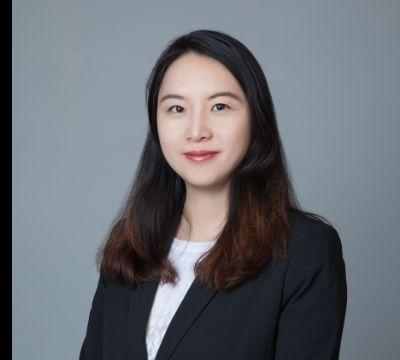 Monica Wang PREC*