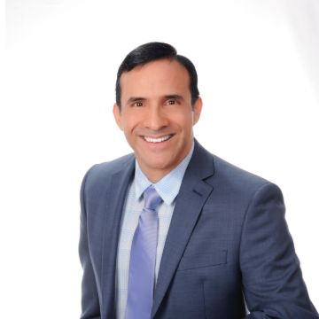 Carlos Montilla's image