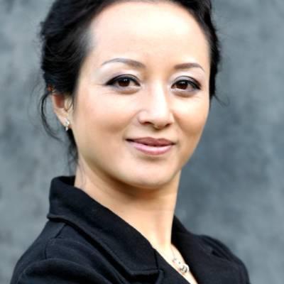 Bonney Bao PREC* profile photo