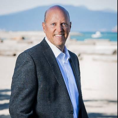 Jean-Pierre Gauthier profile photo