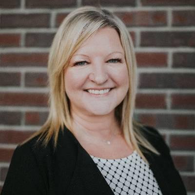 Joanne Smith profile photo