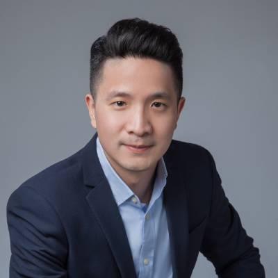 Ken Hu profile photo