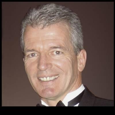 Doug Williams profile photo
