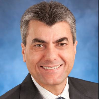 Joe Sorrenti PREC*