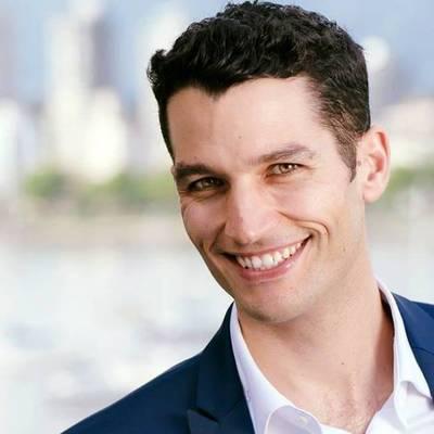 Julien Delbassee-Leflon profile photo