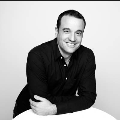Dan Goluboff PREC* profile photo