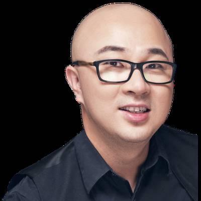 Roy Sun profile photo