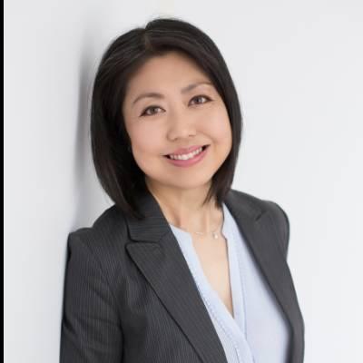 Cassandra Chang profile photo