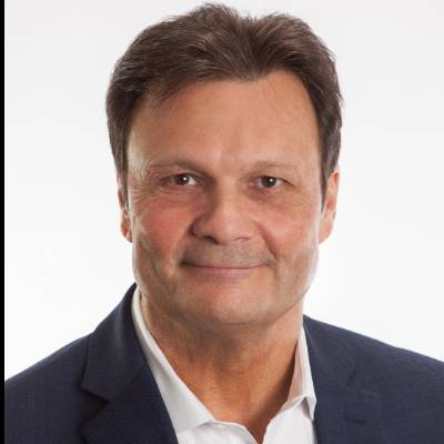 Ralph Stiebel profile photo