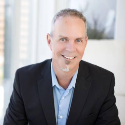 John Welsh profile photo