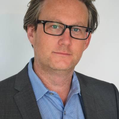 Larson Owston profile photo