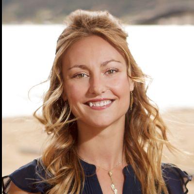 Kandis Mason profile photo