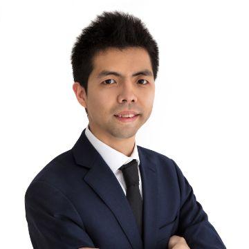 Matthew Liang PREC* profile photo